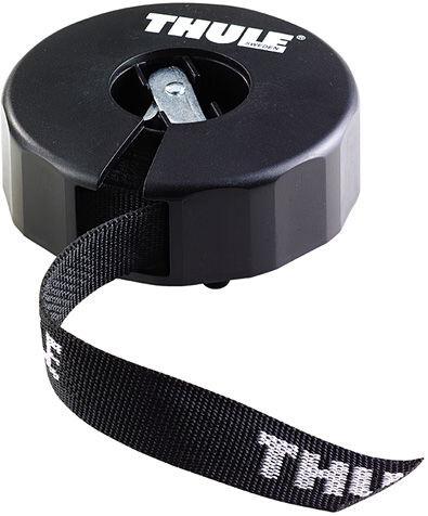 Thule Thule Thule Strapholder w. Strap 522-1 (400 cm) 99752d